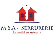 Serrurier Paris 20