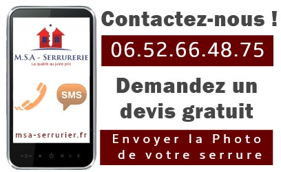 Devis SMS Express