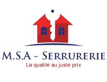 Serrurier Serrurier Le Bourget